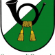 logo_bronzolo-1