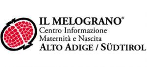 Melograno Sitz Südtirol
